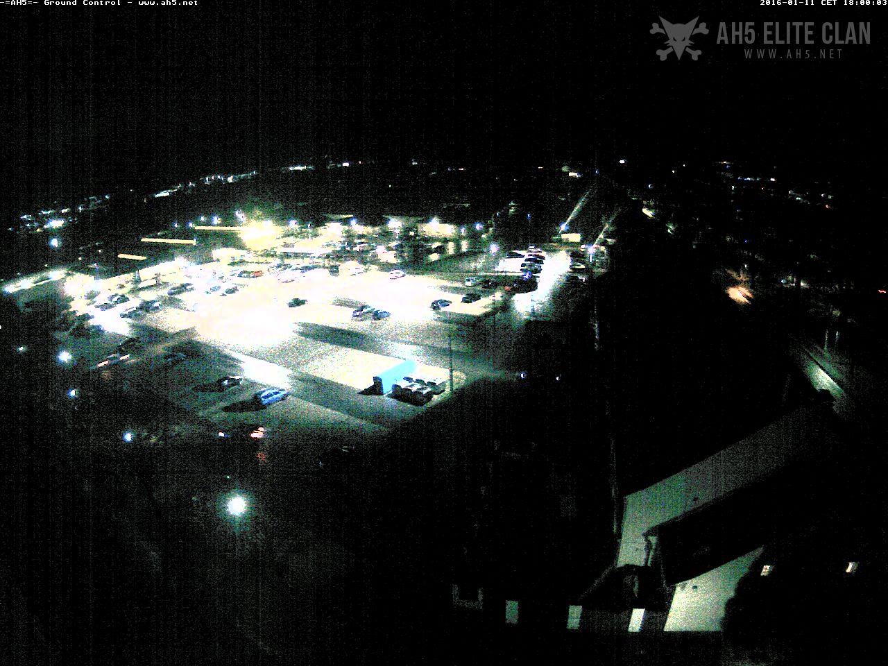 Webcam Bad Arolsen