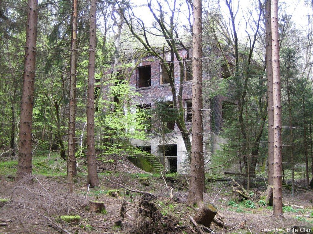 muna-hirschhagen-kesselhaus-ii
