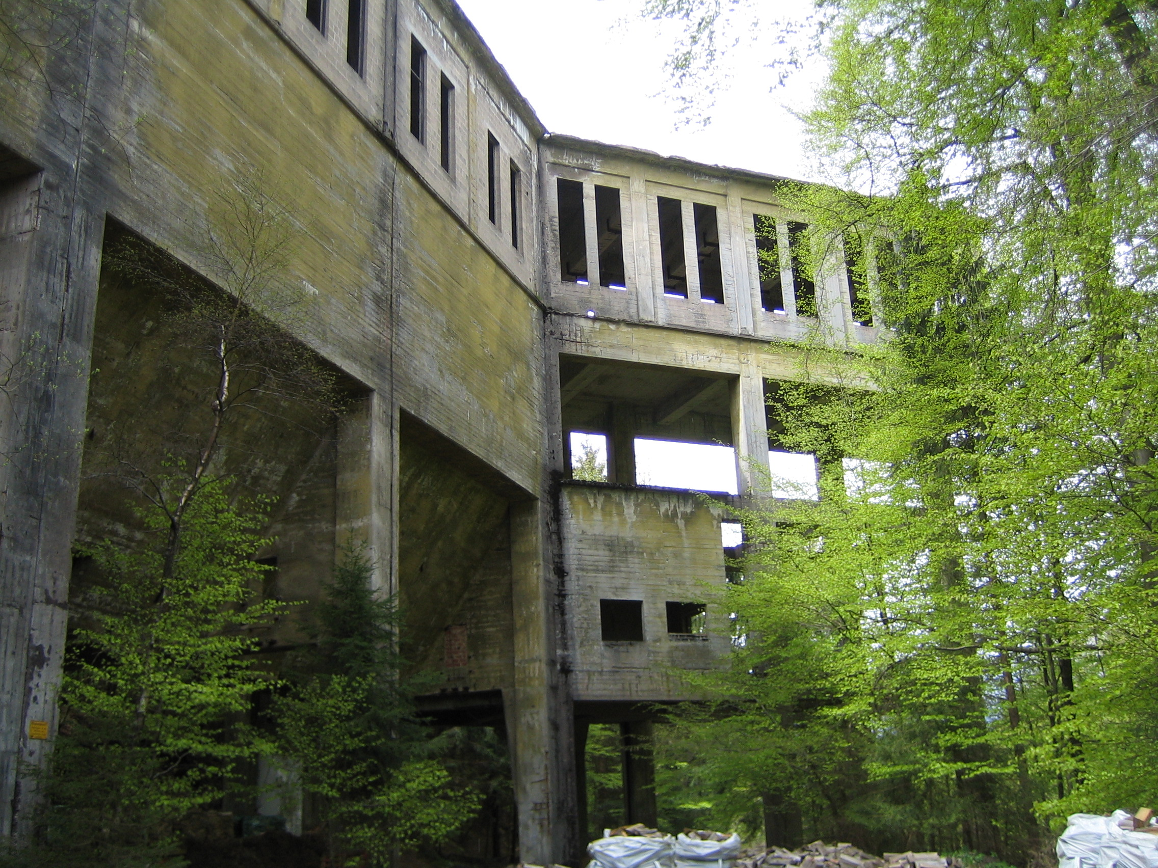 muna-hirschhagen-kohlebunker